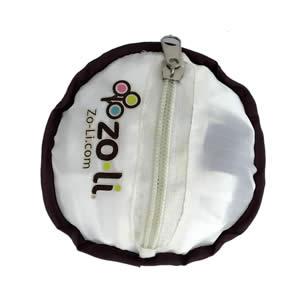 折叠棉布袋2