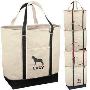 LUCY棉布袋